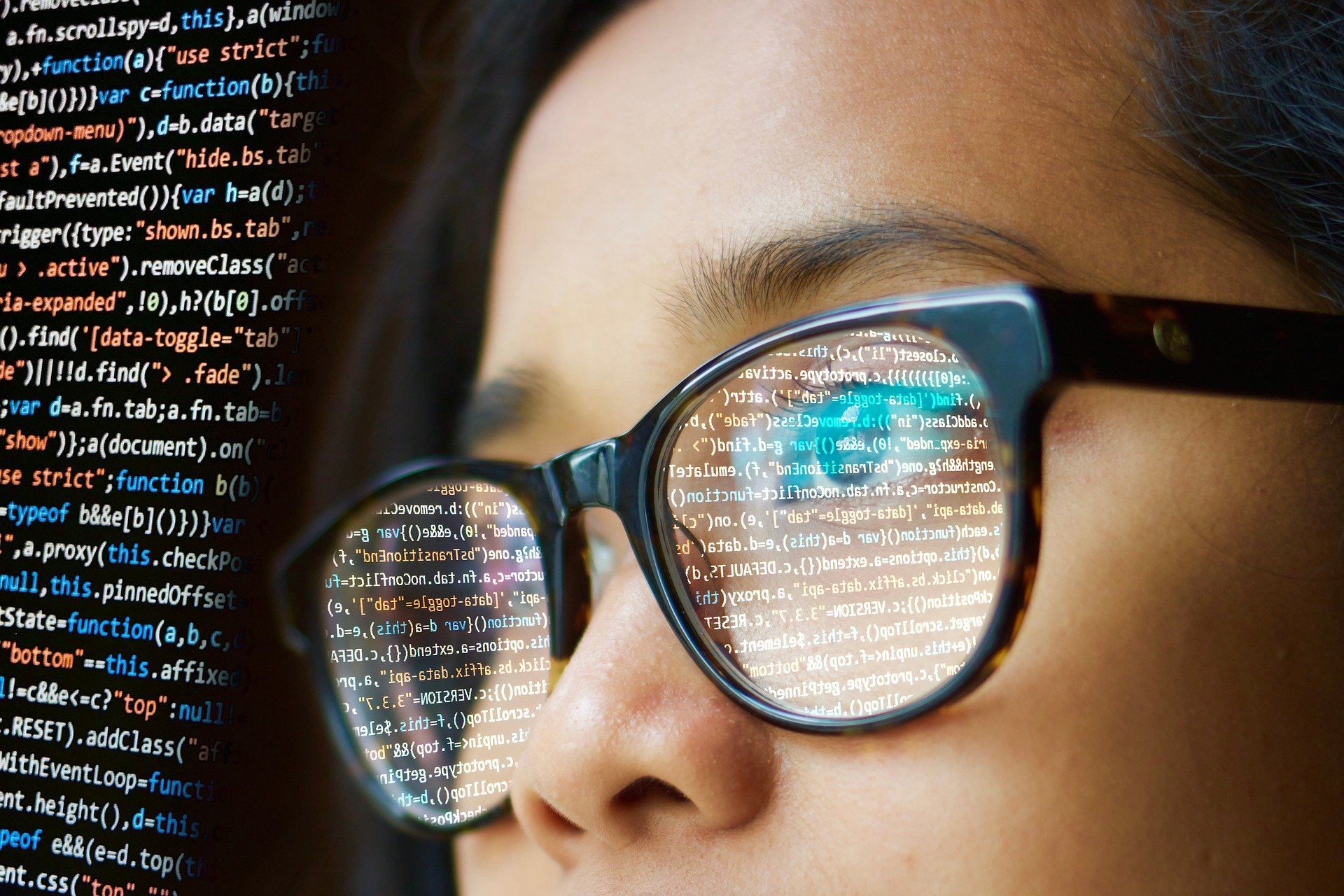 Data Privacy and federated learning